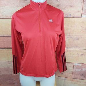 🍄3/45$🍄 Adidas running training gym longsleeve